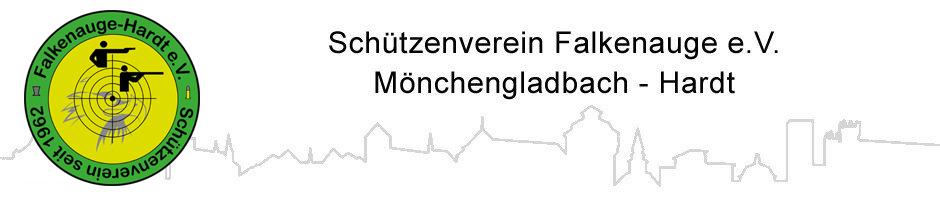 SV Falkenauge Hardt e.V.